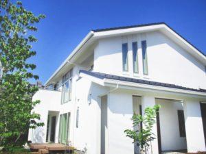 戸建住宅売却前の確認