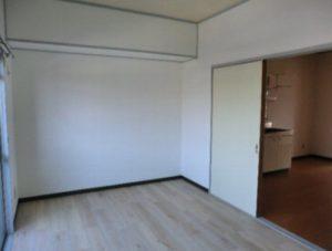 室内 写真
